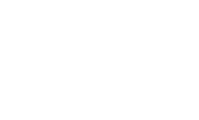 North Dakota Corn Utilization Council