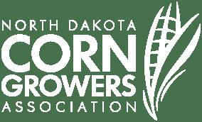 North Dakota Corn Utilization Council