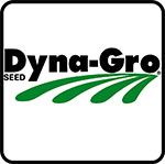 Dyna-Gro Seed