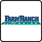 Farm & Ranch Guide