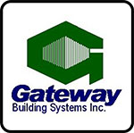 Gateway Building Systems, Inc.