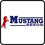 Mustang Seeds