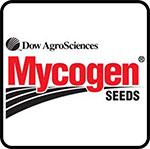 Mycogen Seeds