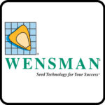 Wensman Seed