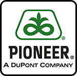 Pioneer - A DuPont Company