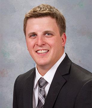 Ryan Wanzek