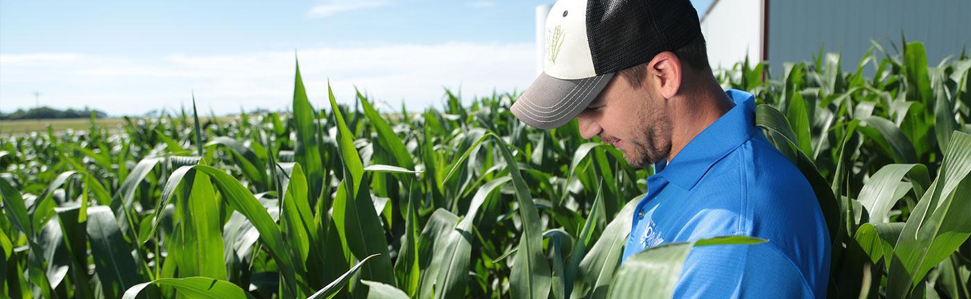 North Dakota Corn Growers Association