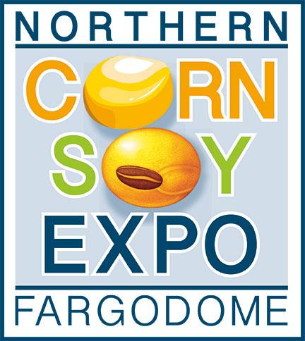 Corn-Soy-Logo