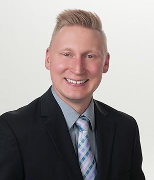 Andrew Braaten